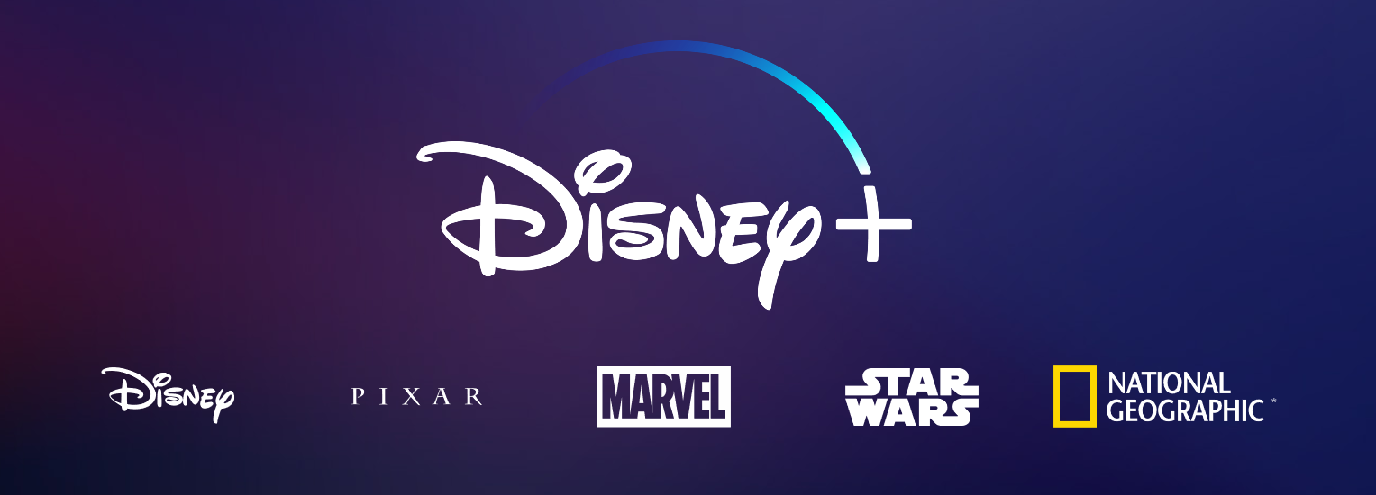 New Survey Shows Interest In Disney+ Is Twice Disney's Projections | What's  On Disney Plus