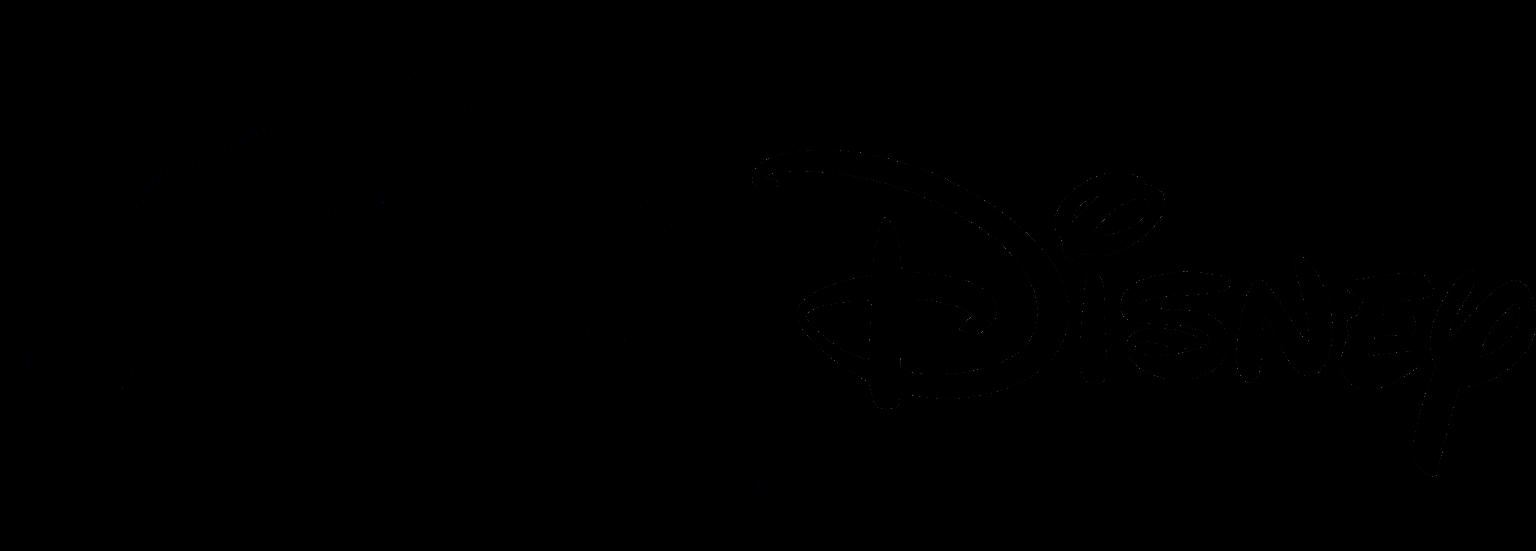 disney-castle-logo-png-3 | What's On Disney Plus