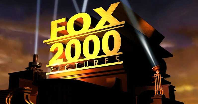 Disney Restructure 20th Century Fox Studios & Announce They