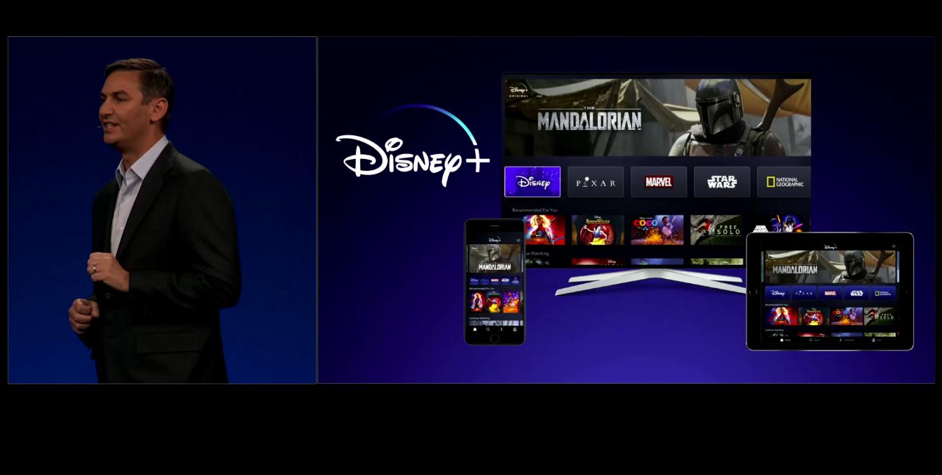 Disney+ : le 24 mars en France pour 6,99€/mois ou 69,99€/an - Page 12 Screenshot_2019-04-11-Disneys-Investor-Day-2019-Webcast-The-Walt-Disney-Company21