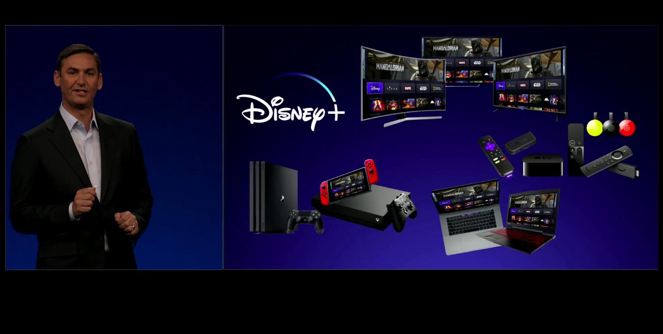 Disney+ : le 24 mars en France pour 6,99€/mois ou 69,99€/an - Page 12 Screenshot_2019-04-11-Disneys-Investor-Day-2019-Webcast-The-Walt-Disney-Company22