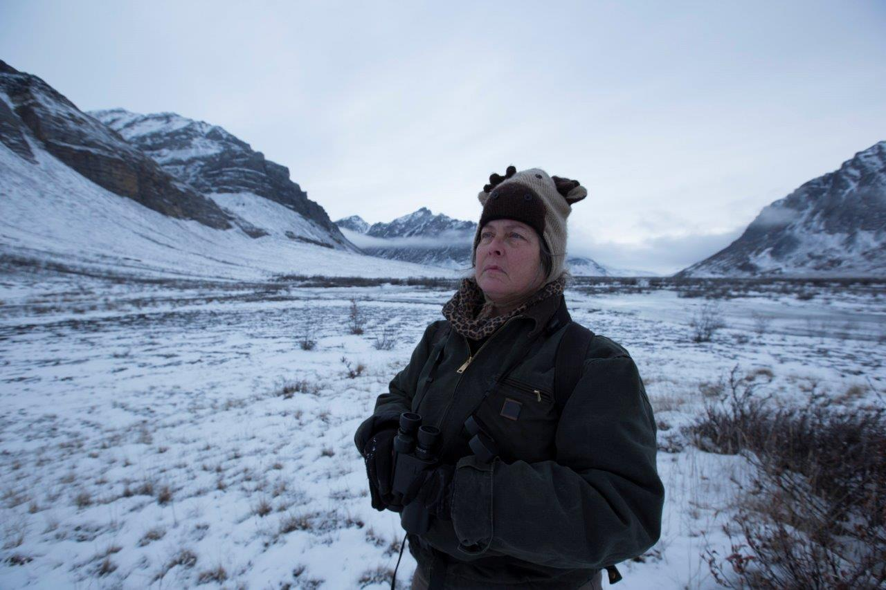 National Geographic's Life Below Zero Returning For A New Season ...