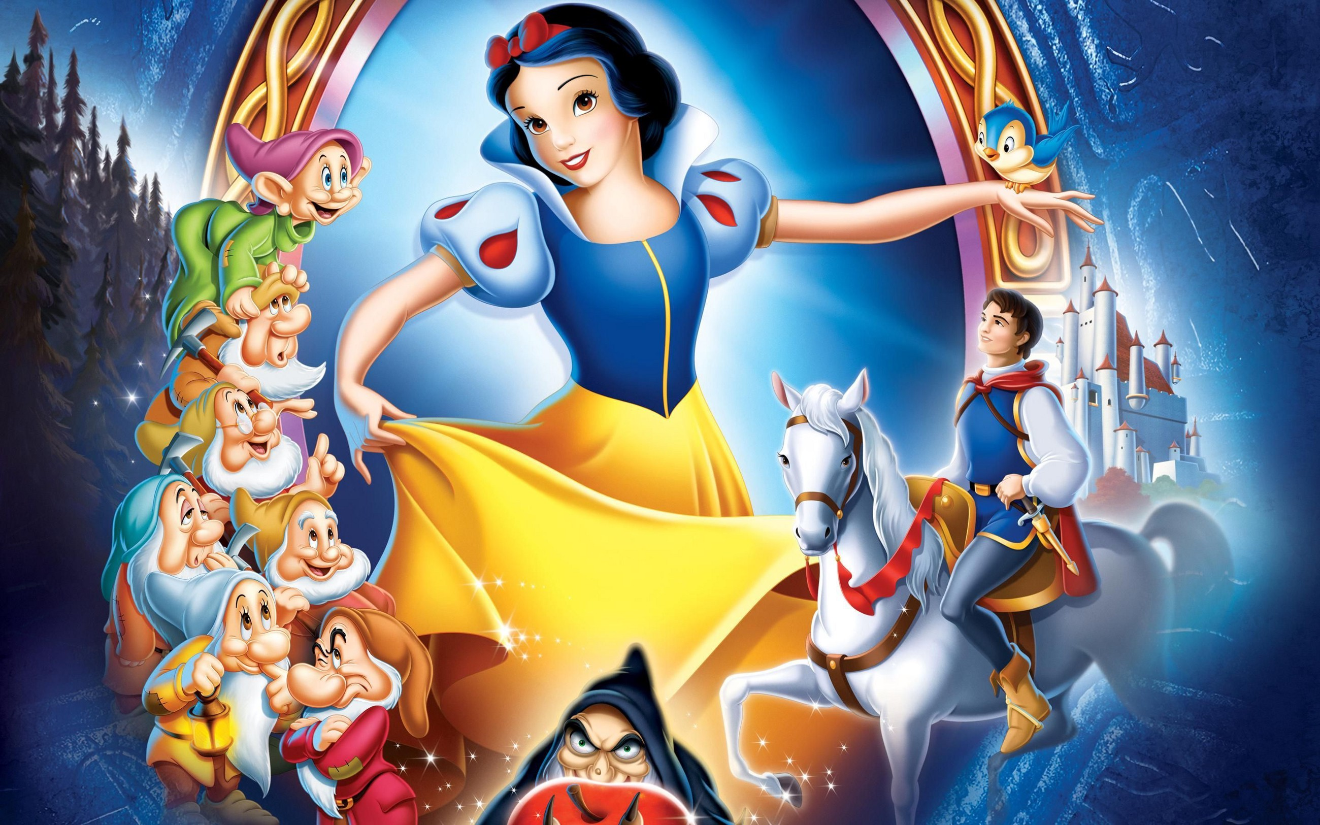 Top 50 Movies On Disney+ | March 2020 | What's On Disney Plus