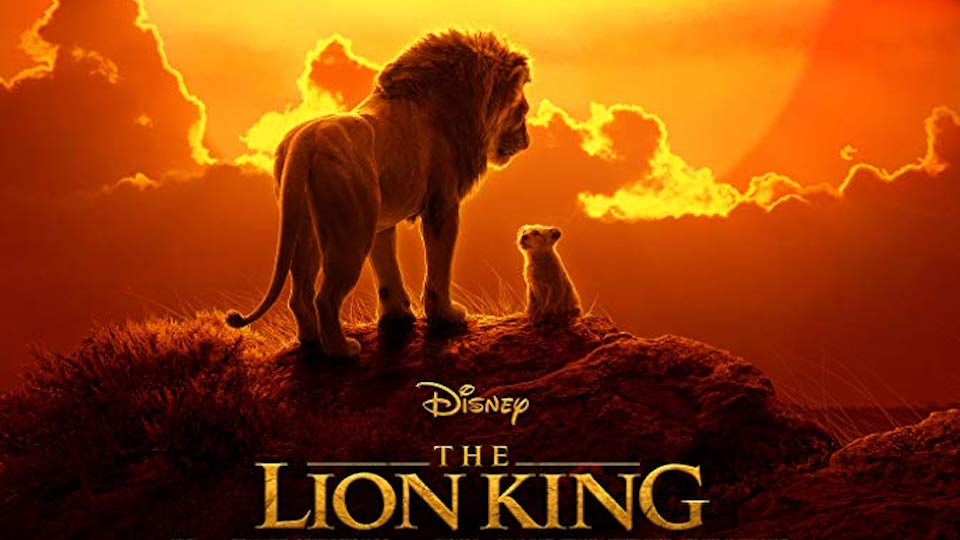 When Will The Lion King Be On Disney What S On Disney Plus