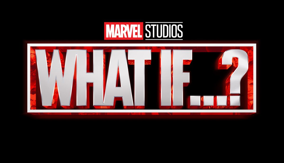 Robert Downey Jr. Returning as Iron Man in Disney+'s What If...?