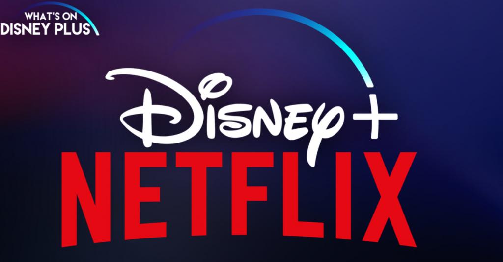 Disney Plus Kündigen Amazon