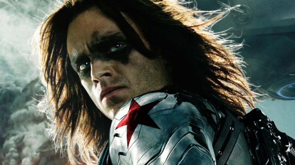 Sebastian Stan Explains Bucky And Steve's Last Scene In Avengers: Endgame