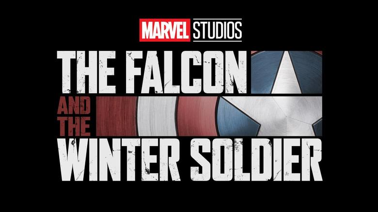 The hawk and the winter soldier stop production in Puerto Rico