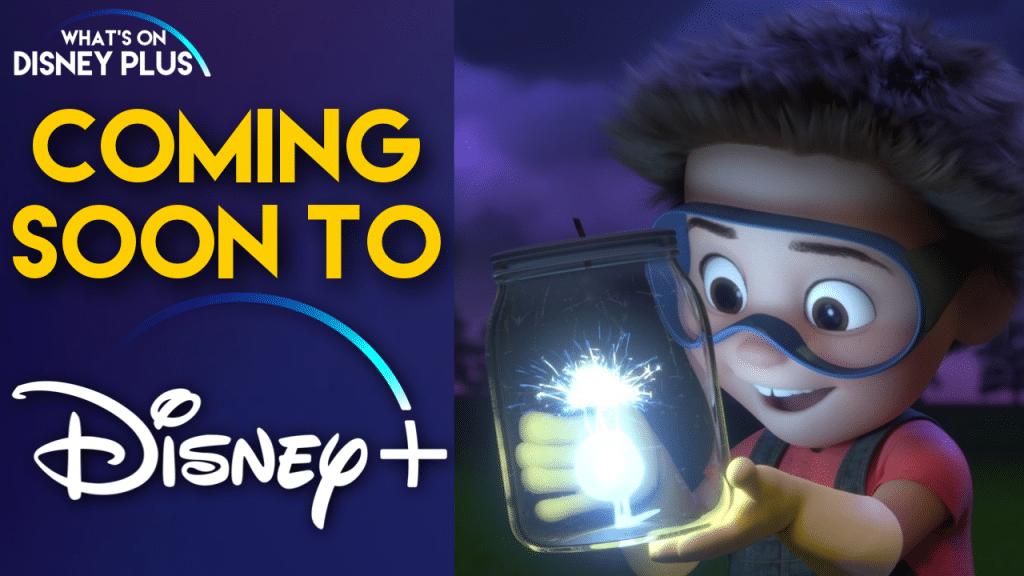 Ab Wann Disney Plus
