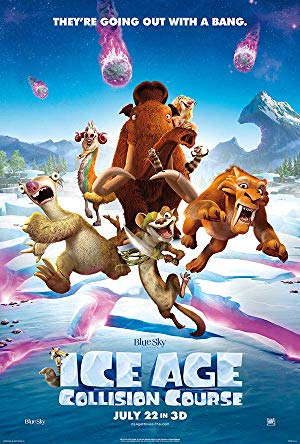 Disney+ Sci-Fi Movies | What's On Disney Plus - Part 5