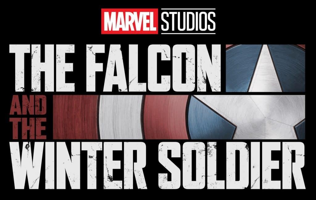 Sebastian Stan Likens Falcon & The Winter Soldier To Captain America 2