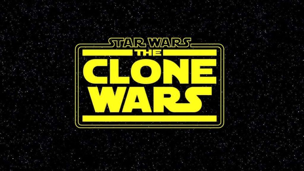 New key-art for LEGO Star Wars: The Skywalker Saga released