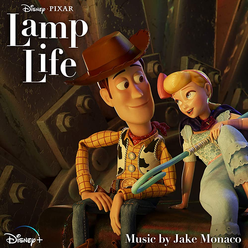 La Vie en Lumière [Pixar - 2020]  E77568DF-C930-43AF-A6B7-87091A36182E