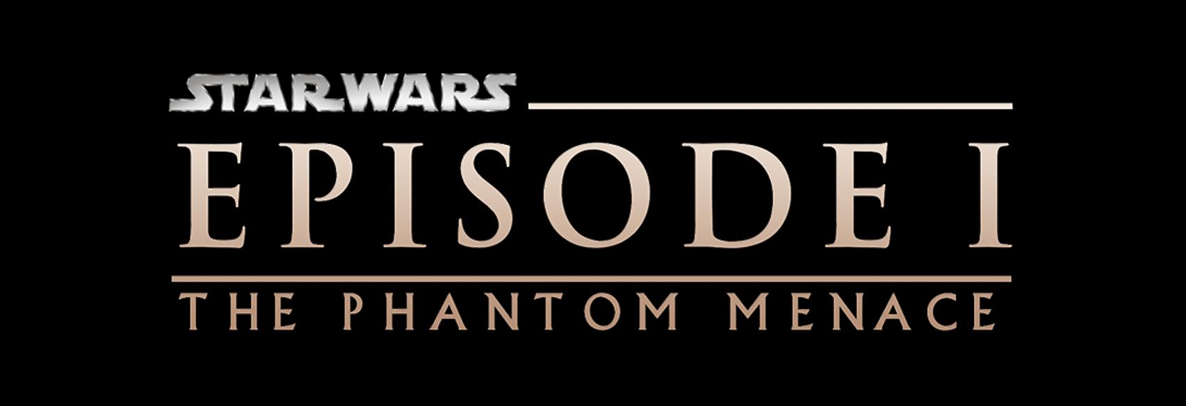 Star Wars: The Phantom Menace – Retro Review | What's On Disney Plus