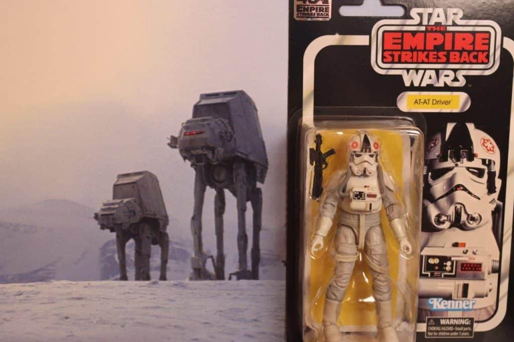 Taika Waititi to make new Star Wars film