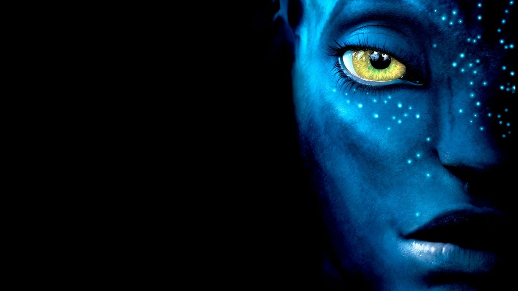 Avatar cast and crew returning to New Zealand to resume filming