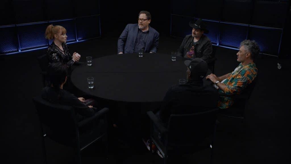 Vader Immortal will arrive on PlayStation VR in summer