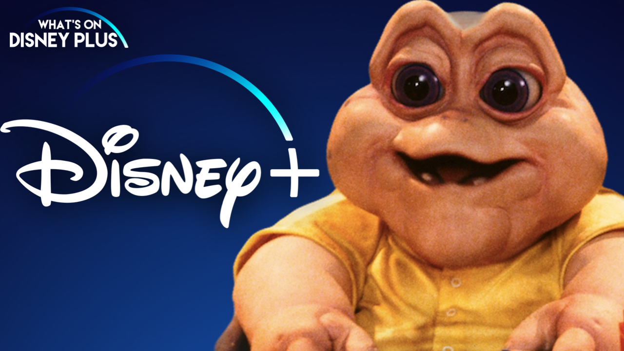 Dinosaurs Coming To Disney This Fall What S On Disney Plus Find out where dinosaurs is streaming, if dinosaurs is on netflix, and get news and updates, on decider. dinosaurs coming to disney this fall