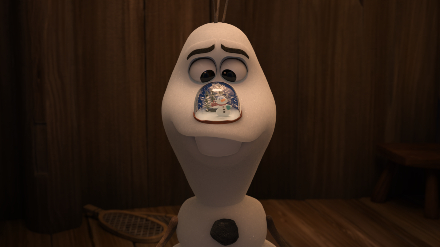 Les Aventures d'Olaf [Disney - 2020] 02_0b3900c7