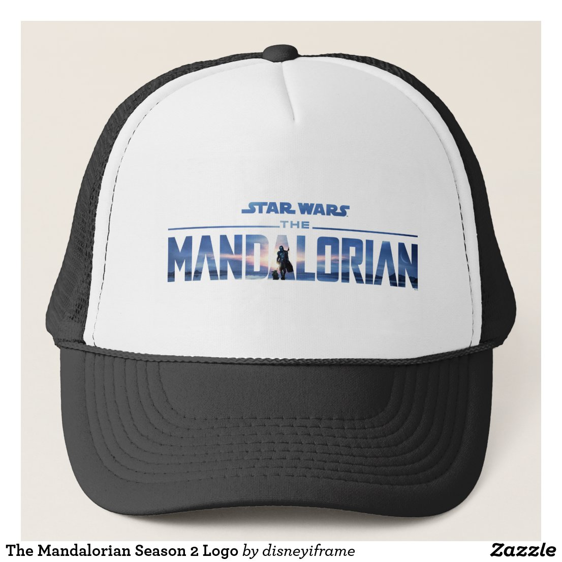 Star Wars The Mandalorian Season 2 Merchandise Out Now What S On Disney Plus