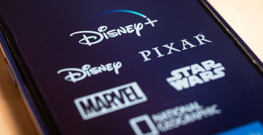 Over 600 Disney Owned Films And Shows Missing From Disney Plus What S On Disney Plus The series centers on an ambitious and expressive tween fly named maggie pesky. shows missing from disney plus