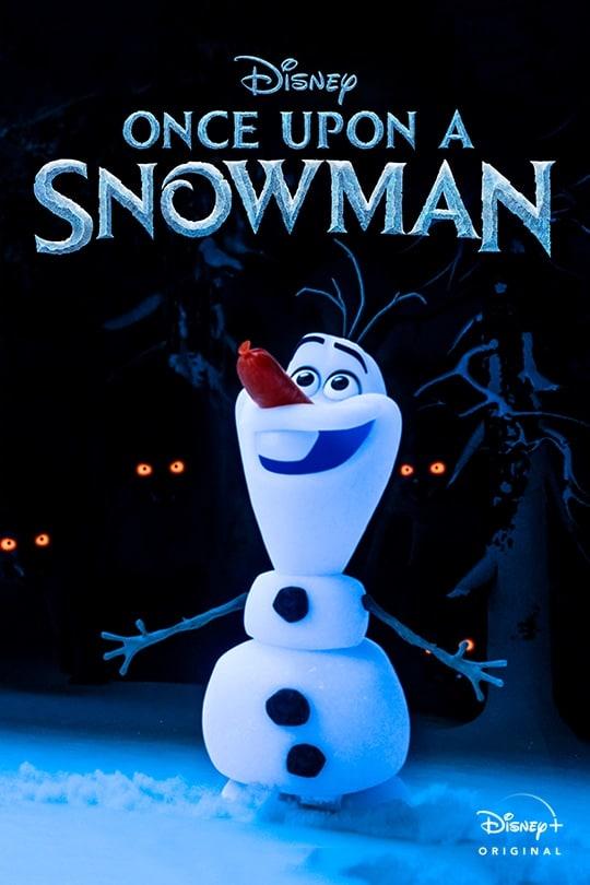Les Aventures d'Olaf [Disney - 2020] P_onceuponasnowman_disneyplus_20040_8b4c89ff