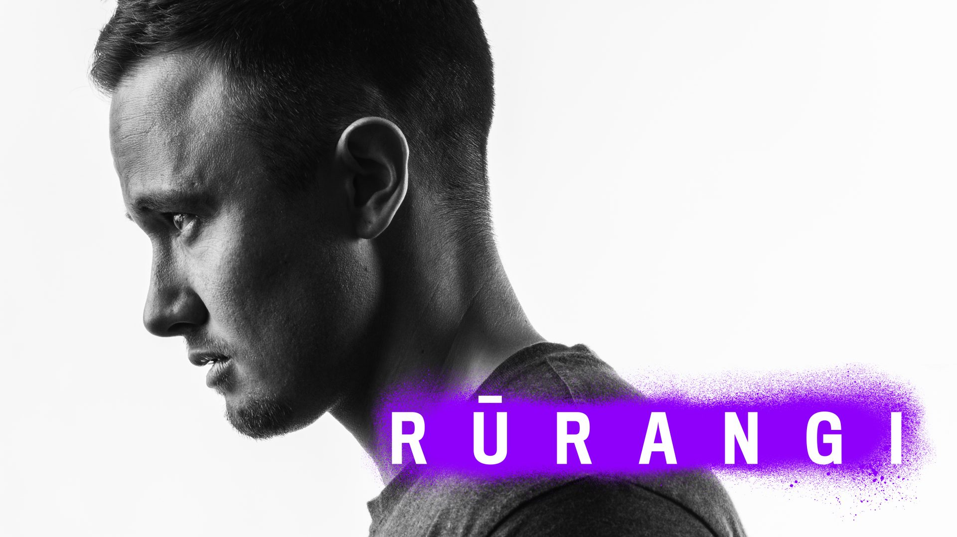 """Hulu Acquires US Rights To New Zealand Series """"Rurangi""""   What's On Disney  Plus"""
