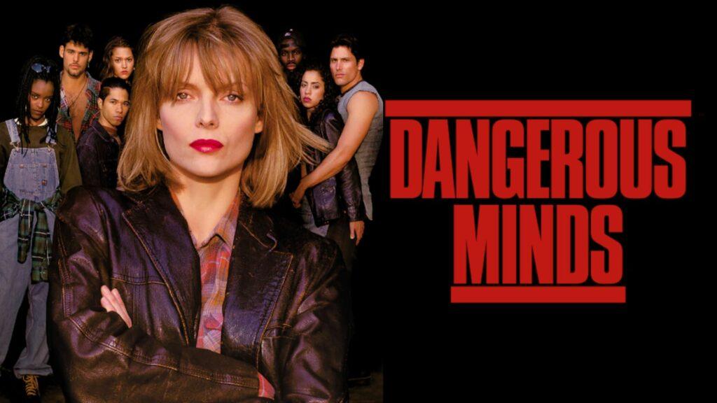 10 películas - Página 9 Dangerous-minds-1024x576