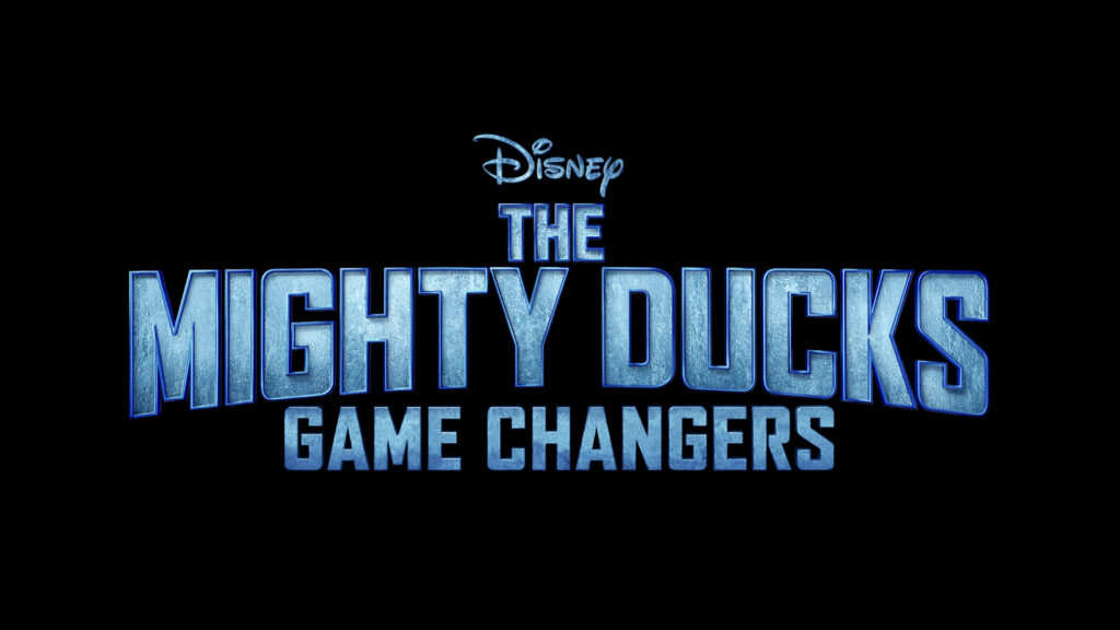 "The Mighty Ducks: Game Changers – Episode 7 ""Pond Hockey"" Review 