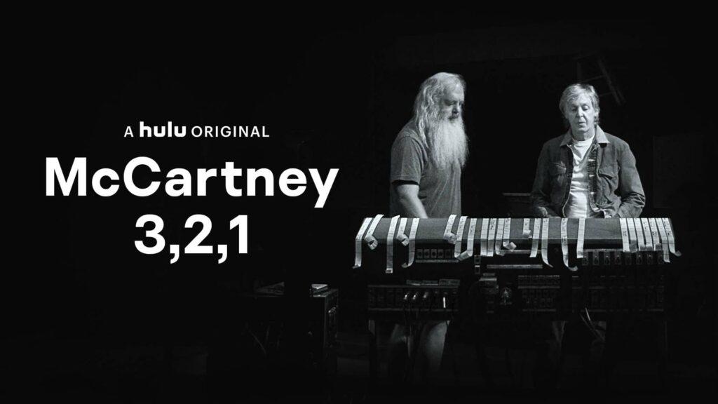 PAUL MCCARTNEY (AND WINGS). - Página 3 McCartney_temp-Press-Art-1920x1080-Tile-1024x576